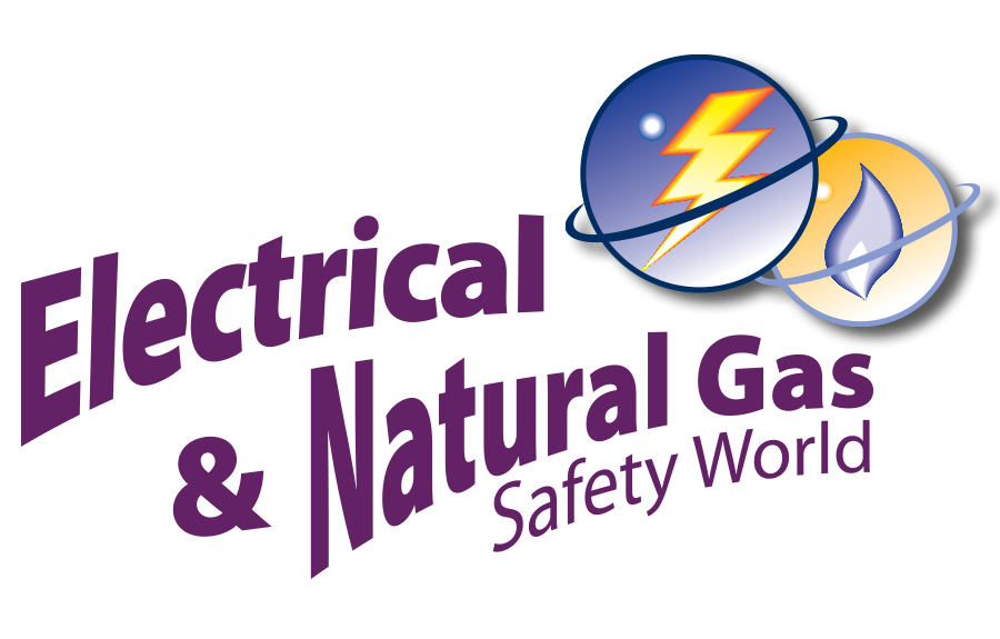 Electrical & Natural Gas Safety World
