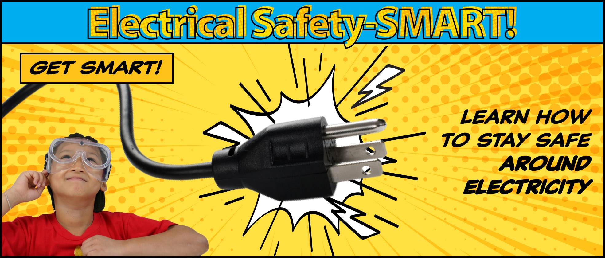 66410 Elec Safety SMART hmpg carousel 1970x840